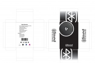 LP-90-DIE-CUT_SOUND-01-01small